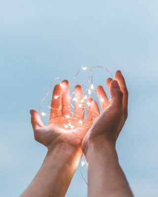 FACILITY Gest: l'attenzione alle persone e agli ambienti, a partire da se stessi
