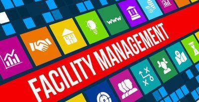 Facility Management: approccio multidisciplinare per risposte evolute