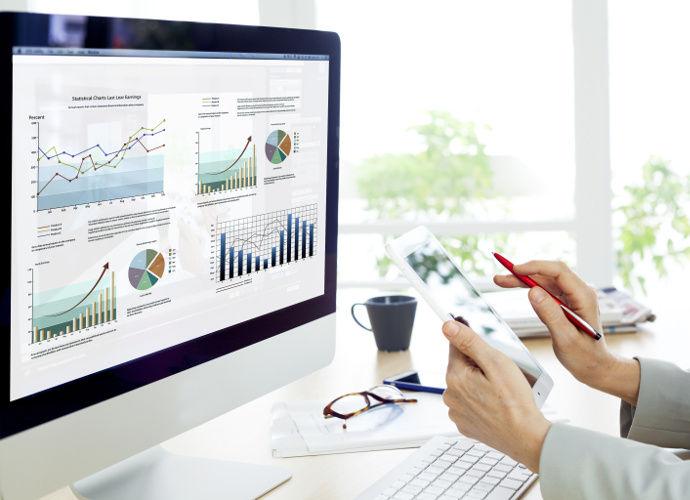 Facility Management Digitalizzazione